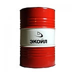 EKOIL TURBO DIESEL-GAZ-Plus 10W-40
