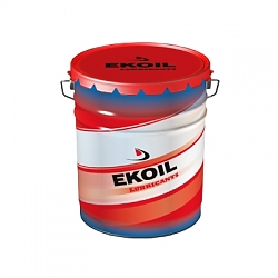 EKOIL Strong SAE 40