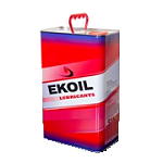 EKOIL Super 10W-30 SG-CD
